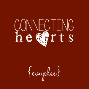 Connecting Hearts Workshops