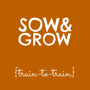 button-sowgrow