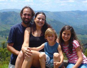 duarte-family