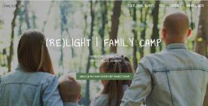 FamilyCamp