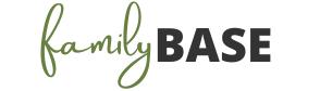 FamilyBase
